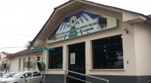 Prazo para pagar IPTU com desconto de 10% encerra na quarta-feira