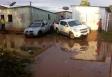 Rio Madeira já está a menos de 70 cm da cota de inundação