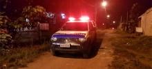 Dupla mata jovem na Zona Leste da Capital