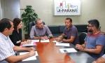 Prefeitura de Ji-Paraná concede reajuste aos professores