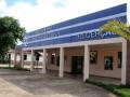 Hospital Santa Marcelina recruta supervisor administrativo de almoxarifado