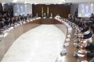 Governo anuncia linha de crédito de R$ 42 bilhões para segurança pública dos estados
