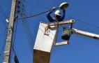 Prefeitura de Ji-Paraná adquire materiais para manutenção da iluminação pública