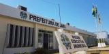Prefeitura de Jaru anuncia concurso com cerca de 100 vagas em diversas áreas