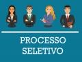 Prefeitura de Costa Marques divulga processo seletivo com 22 vagas e salários de até R$ 9,8 mil