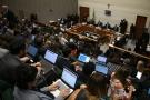 STJ nega por unanimidade habeas corpus a Lula