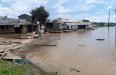 Nível do Rio Madeira baixa mais de 40 centímetros, mas Defesa Civil continua em alerta