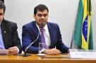 Expedito Netto garante internet a regiões sem acesso à banda larga em Rondônia