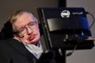 Morre Stephen Hawking, o gênio que popularizou a física