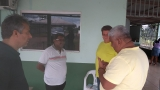 Só na Bença pede recadastramento de títulos eleitorais nos distritos de Porto Velho