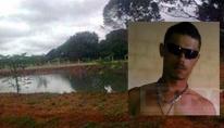 Rondoniense é assassinado com seis tiros em fazenda em Mato Grosso