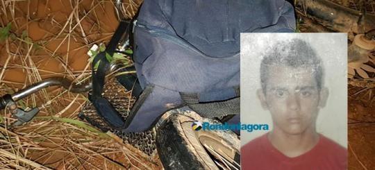 Homem é assassinado com sete tiros na área rural de Porto Velho