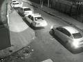 Delegado descarta participação de dono de veículo na morte de vereadora