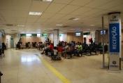 Tudo Aqui em Porto Velho abre aos sábados para emissão de carteira de identidade