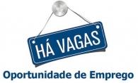Mecânico e agrônomo estão entre as vagas de emprego disponíveis no Sine de Porto Velho