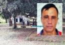 Umas das vítimas da chacina é identificada e era investigada pela Polícia