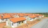 Sorteio dos endereços do Residencial Rondon I será na sexta-feira em Ji-Paraná