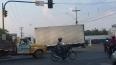 Parte de Rondônia também sofreu apagão nesta quarta-feira