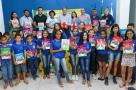 Prefeitura de Ji-Paraná estende projeto sobre conscientização de trânsito para  mais 17 escolas