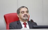 Deputado Aélcio da TV propõe homenagem a Escola 4 de Janeiro