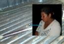 Mulher mata marido a pauladas após discussão em Porto Velho