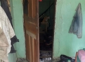 Identificada terceira vítima da chacina ocorrida em Porto Velho