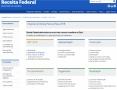 Quase 40 mil contribuintes de Rondônia já entregaram declaração de Imposto de Renda