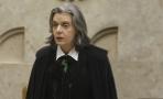 Supremo julga habeas corpus de Lula nesta quinta-feira