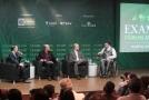 Fórum debate em Rondônia projeção da Amazônia no novo ciclo de crescimento econômico