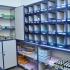 Pacientes já podem consultar estoque de medicamentos da Semusa em Porto Velho