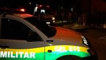 Criminosos matam jovem a tiros em rua de Ariquemes