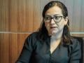 Agevisa alerta que prevenção do sarampo é a vacina; Rondônia não tem casos confirmados da doença