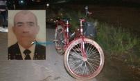 Ciclista morre ao cair de bicicleta e bater a cabeça na Avenida Calama, em Porto Velho