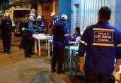 Detran suspende operações noturnas da Lei Seca por 15 dias em Rondônia