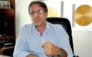 TSE cassa mandato do governador do Tocantins