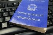 Confiras vagas de emprego em oferta no Sine de Porto Velho
