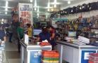 Piso salarial do comerciário de Porto Velho é fechado em R$ 1.085