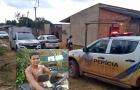 Corpo de homem em decomposição é encontrado em casa na Zona Sul