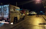 Homem é encontrado morto com golpes de faca e marteladas em Porto Velho