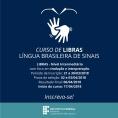 Ifro oferece curso de Libras nível intermediário com 80 vagas para Porto Velho