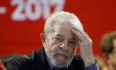 Por unanimidade, TRF4 nega recurso de Lula contra a condenação em 2ª instância