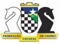 Convocação - Assembleia Geral Extraordinária da Federação Rondoniense de Xadrez / F.R.X