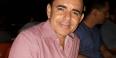 """Prefeito de Humaitá, o vice e três vereadores são presos na Operação """"Lex Talionis"""""""
