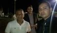 """Operação """"Lex Talionis"""": Vice-prefeito e vereador de Humaitá são soltos pelo Tribunal Regional Federal"""