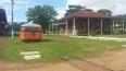 MP e MPF exigem retirada de ambulantes e moradores do Complexo da EFMM