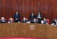 TSE cassa registro de Rosani Donadon e determina novas eleições em Vilhena