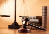 Agente que levou celulares para dentro de presídio é condenado a perda do cargo