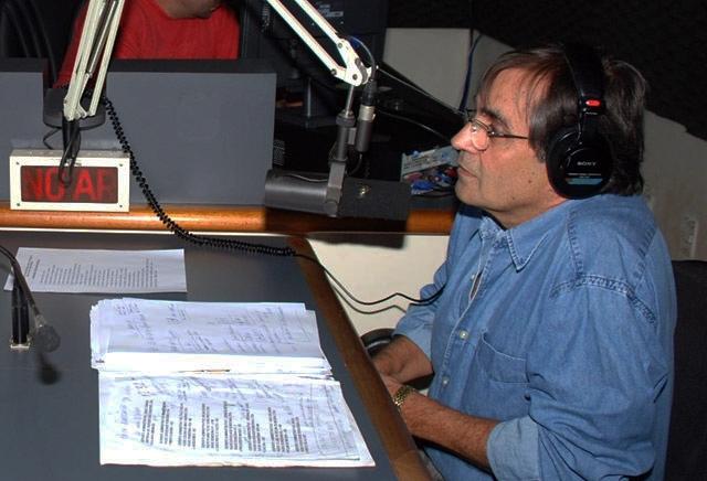 Ex-deputado Maurício Calixto morre aos 69 anos em Porto Velho