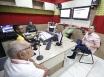 No rádio, Maurão critica mais uma vez a criação de 11 áreas de reserva pelo Governo