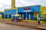Prefeitura da capital convoca cinco médicos para atendimento de urgência e emergência